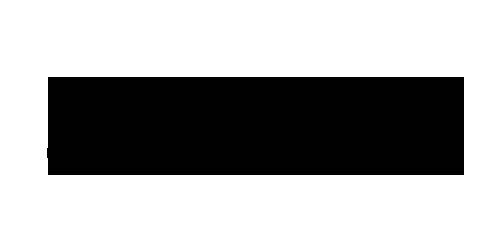 logo_maloja